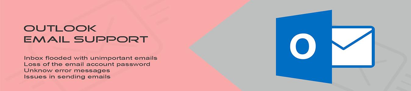 home_webdesign_slider_sep
